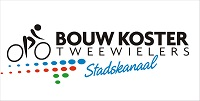 039 BouwKoster